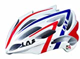 LAS(ラス) VICTORY FRENCH/WHITE L 13LVIC391G FRENCH/WHITE L