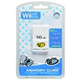 Madcatz 64MB Memory Card (GameCube)by Madcatz