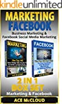 Marketing: Facebook: Business Marketi...