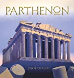 img - for Parthenon book / textbook / text book