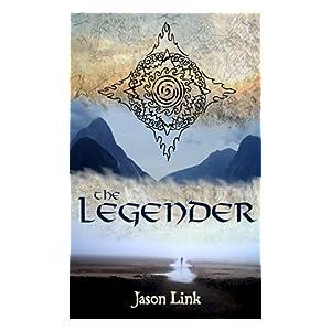 The Legender (Arkosaegan)