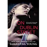 On Dublin Street ~ Samantha Young