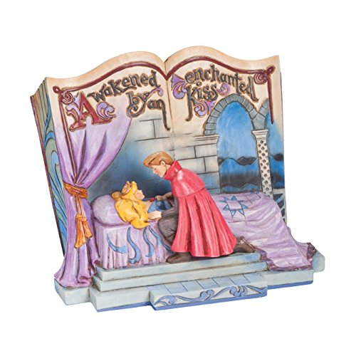 Disney Traditions by Jim Shore Sleeping Beauty
