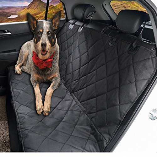 glyby-pet-car-seat-cover-for-dog-car-backing-seat-cover-for-trucks-suvs-and-vehicles-seat-side-flaps