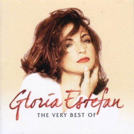 Gloria Estefan - Very Best of Gloria Estefan - Zortam Music