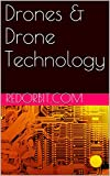 Drones & Drone Technology