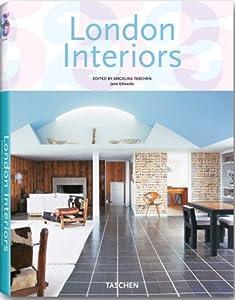 London Interiors (Interiors (Taschen)) from Taschen GmbH