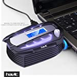 HAVIT HV-F2061 Laptop K�hler mit vers...