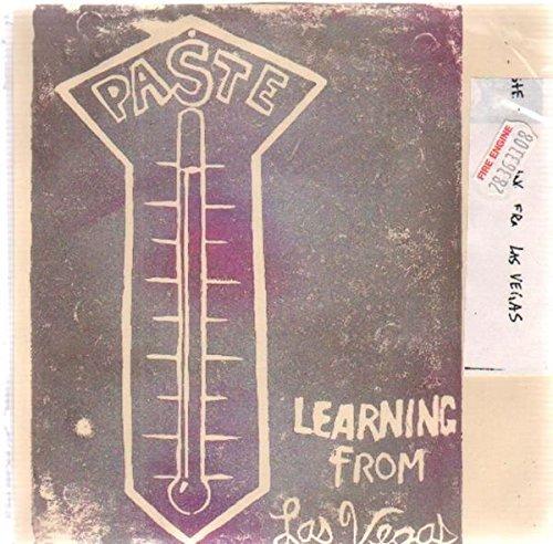 learning-from-las-vegas-vinyl-single-7