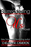 Surrendering to Us