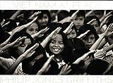 Philip Jones Griffiths: Vietnam At Peace