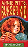 Annie Pitts, Burger Kid (1587171104) by Diane deGroat