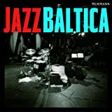 jazzbaltica im radio-today - Shop