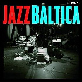 jazzbaltica im radio-today - Shop