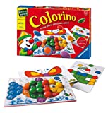 Acquista Ravensburger 24458  Colorino