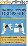 Dropshipping: Dropshipping guide for...