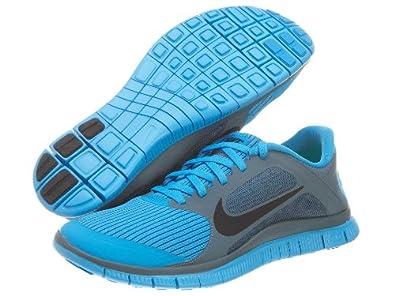 Nike Free 4.0 V3 by Nike