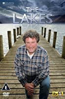 The Lakes - Series 1