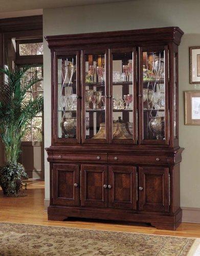 Buy Low Price Universal Furniture Avignon China Cabinet by Universal Furniture (B003F881TG)