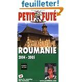 Roumanie 2004