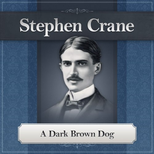 humor and comedy in the bride comes to yellow sky a book by stephen crane Analyzing in the bride comes to yellow sky of stephen crane 1900, cora crane takes stephen to badenweiler , baden this question might be best answered by a look at a general essay or book on crane, such as the stephen crane encyclopedia, the entries on crane in.
