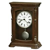 Howard Miller Lanning Mantel Clock 635-149
