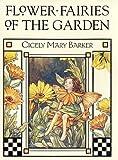Flower Fairies of the Garden (Serendipity Books)