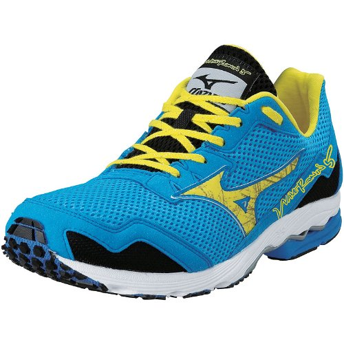 Mizuno Wave Ronin 5 Racing Shoes