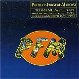 10 Anni Live 1971-81