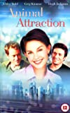 Animal Attraction [VHS] [2001]