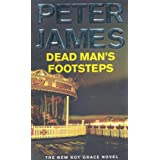 Dead Man's Footstepsby Peter James