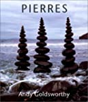 Pierres : Andy Goldsworthy
