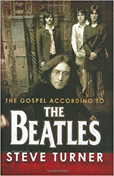 "The Beatles Polska: LSD & The Beatles czyli premiera książki ""The Gospel According To The Beatles"""