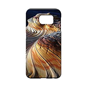 G-STAR Designer 3D Printed Back case cover for Samsung Galaxy S7 - G7296