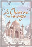echange, troc Diana Wynne Jones - Le château des nuages