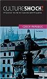 Czech Republic (0462008045) by Nollen, Tim