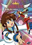 Angelic Layer, Vol. 6 - Erbin des Layers