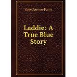 Laddie; a true blue story (1913)