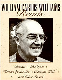 """a review of william carlos williamss poem the dance Unsurprisingly i have been looking at william carlos williams' late ekphrastic  ' the wedding dance in the open air' describes plainly the """"riotously gay   review of 'the pity': new war poems commissioned by the poetry."""