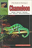 W. Schmidt Chameleons: v. 2