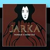 Morgue O Berenice by Jarka (2011-01-26)