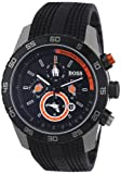 Hugo Boss Men's Watch 1512662