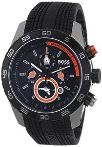 Hugo Boss Men's Watch 1512662