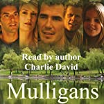 Mulligans | Charlie David