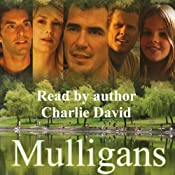 Mulligans | [Charlie David]