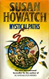 Mystical Paths (0006472710) by SUSAN HOWATCH