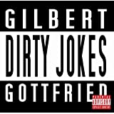 Gilbert Gottfried Dirty Jokes