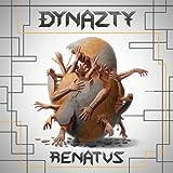 Renatus by Dynazty (2014-04-01)