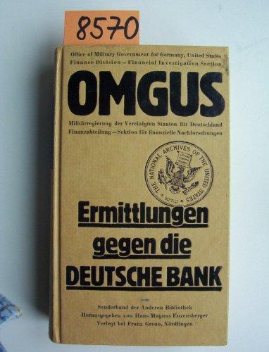ermittlungen-gegen-die-deutsche-bank-1946-1947