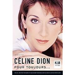 Céline Dion pour toujours...
